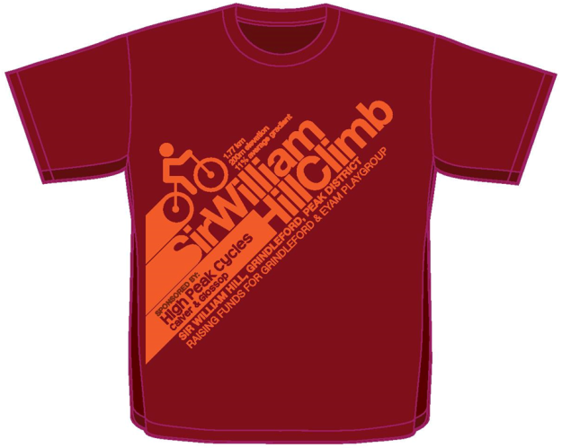 SWH_T_shirt_HPC_Calver_Glossop_GEP_cropped.png